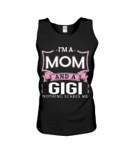 Perfect Gift For Your Mom Unisex Tank thumbnail