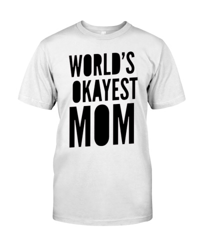Perfect Gift For Your Mom