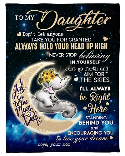 Special gift for your daughter - TINH 57 12