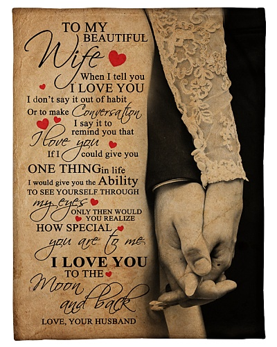 To my wife T4-169