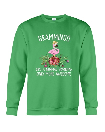 Grammingo