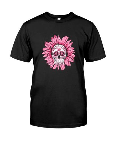 Cancer skull2