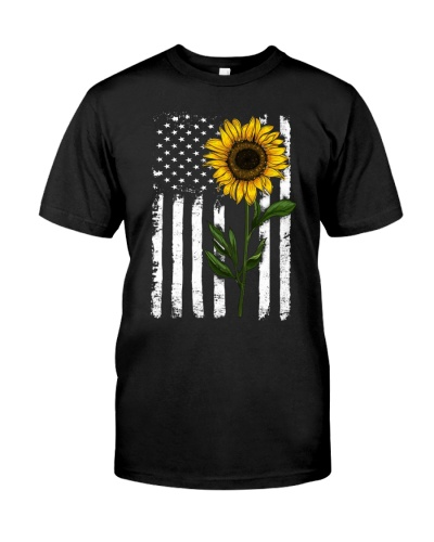 Sunflower usa