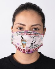 She Also Needs Her Toyger Masks Cloth face mask aos-face-mask-lifestyle-01
