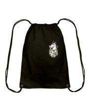 Unicorn Drawstring Bag thumbnail