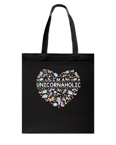 Unicorn aholic