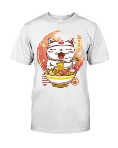 Sumo Japanese Cat