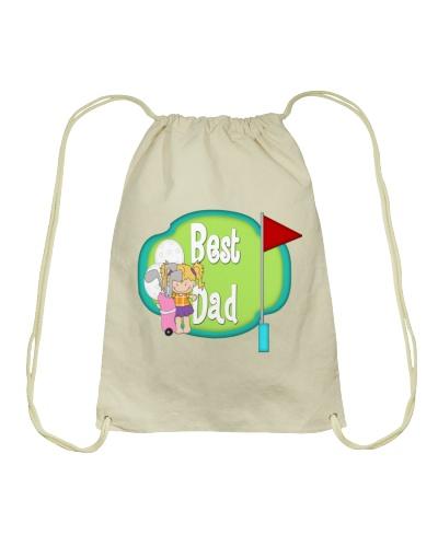 Best Dad T Shir