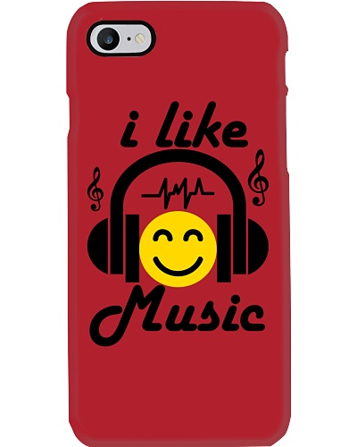 i like music best design music lovers