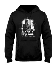 Nah  Hooded Sweatshirt thumbnail