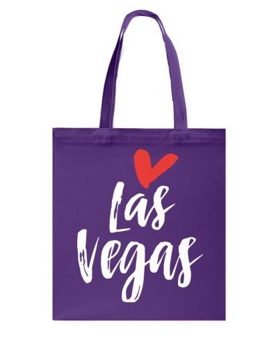 Love Las Vegas Group Inspired This design