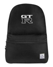 GTR Backpack thumbnail