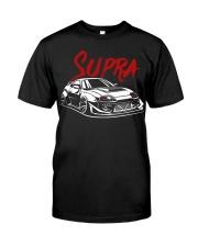 Supra Classic T-Shirt thumbnail
