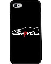 SUPRA Phone Case thumbnail