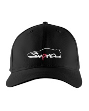SUPRA Embroidered Hat thumbnail