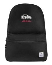 SUPRA-674hp Backpack thumbnail
