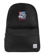 Mustang Backpack thumbnail