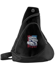 Mustang Sling Pack thumbnail