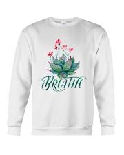 Breathe Crewneck Sweatshirt thumbnail