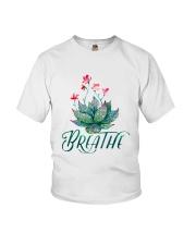 Breathe Youth T-Shirt thumbnail