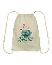 Breathe Drawstring Bag thumbnail