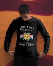 Can Not Change The World Long Sleeve Tee apparel-long-sleeve-tee-lifestyle-01