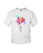Breathe Youth T-Shirt tile