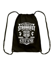 Stefanie Stefanie Drawstring Bag thumbnail