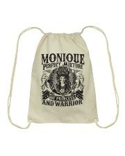 Monique Monique Drawstring Bag thumbnail