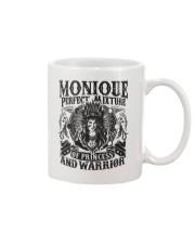 Monique Monique Mug thumbnail