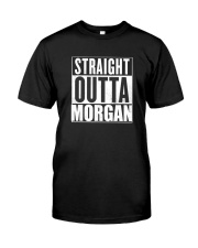Morgan Morgan Classic T-Shirt thumbnail