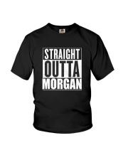 Morgan Morgan Youth T-Shirt thumbnail