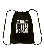 Morgan Morgan Drawstring Bag thumbnail