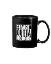 Morgan Morgan Mug thumbnail