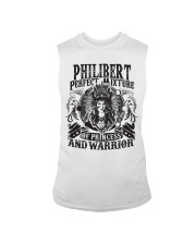 Philibert Philibert Sleeveless Tee thumbnail