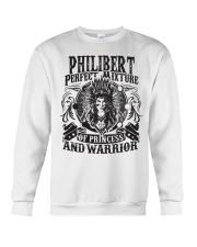 Philibert Philibert Crewneck Sweatshirt tile