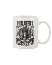 Philibert Philibert Mug tile