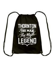 Thornton Thornton Drawstring Bag thumbnail