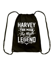 Harvey Harvey Drawstring Bag thumbnail