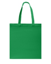 Happy Father's Day  Tote Bag back
