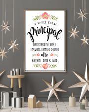 Principal 16x24 Poster lifestyle-holiday-poster-1