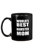 Mom Mug back
