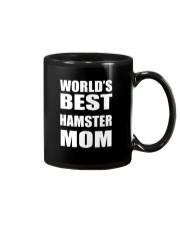 Mom Mug front