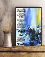 Hockey 16x24 Poster lifestyle-poster-3