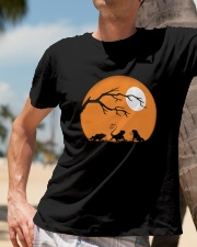 Iguanas Classic T-Shirt lifestyle-mens-crewneck-front-11