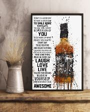 Whisky 16x24 Poster lifestyle-poster-3