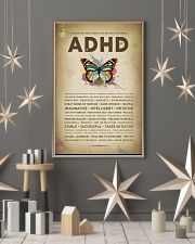 ADHD 16x24 Poster lifestyle-holiday-poster-1