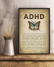 ADHD 16x24 Poster lifestyle-poster-3