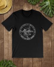 Camper Classic T-Shirt lifestyle-mens-crewneck-front-18