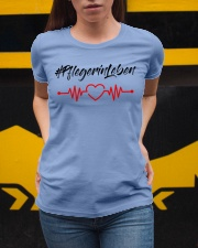 Fplegerin-Leben Ladies T-Shirt apparel-ladies-t-shirt-lifestyle-04